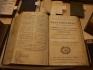 Magyar nyelvű Biblia, 1805 (eredeti)
